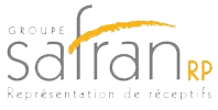Safran RP logo (1)