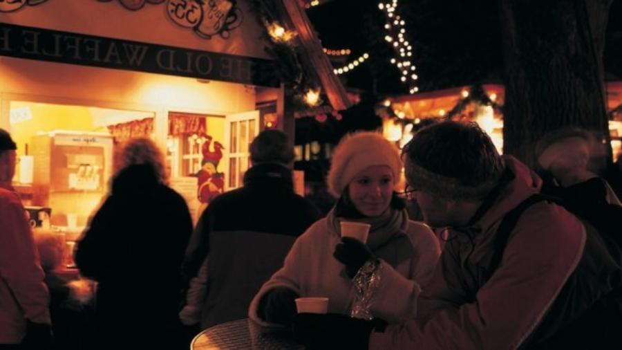 christmas-market-img-1024x341 (1)