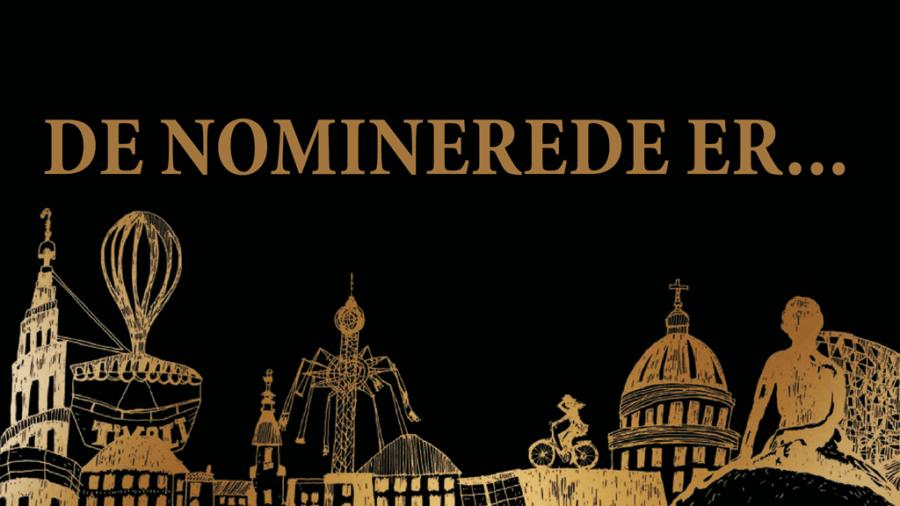 de-nominerede-er-1024x576 (1)