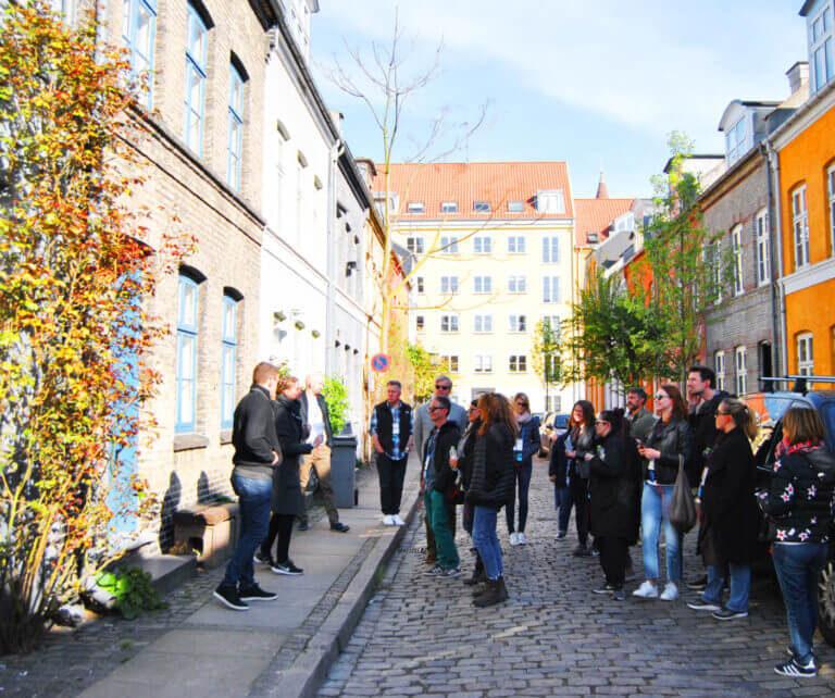 Danish Hygge Tour (1)
