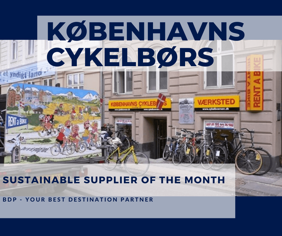 Sustainable Supplier of the month (1)