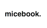 BDP-on-Micebook
