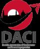 DACI-logo