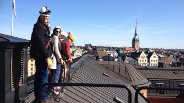 vip-stockholm-1 (1)