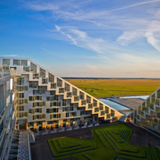 8-house-bjarke-ingels-big-housing-copenhagen-Jens-Lindh_dezeen_1568_0