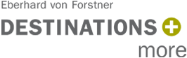 forstner-destinations