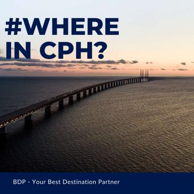 Where in Cph #4.1