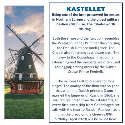 Citadel4_small